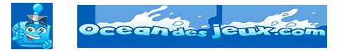 oceandesjeux.com
