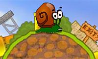 Bob-l'escargot