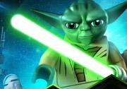 3D-Star-Wars-Lego-3