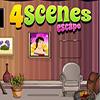 4 Scenes Escape