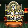9 Key Lock Escape