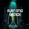 Alien Ship Escape