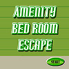 Amenity Bed Room Escape