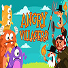 Angry Villagers