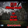 Asylum Survival Escape Day 2