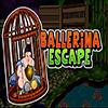 Ballerina Escape