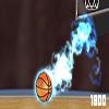 Basketballin