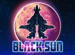 Image Black Sun