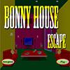 Bonny House Escape
