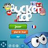 Bucket Cop
