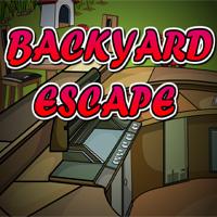 Image Backyard Escape EG