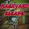 Backyard Escape EG