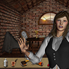 bebel-hidden-object-broc-and-house