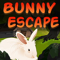 Bunny Escape v346616