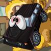 Car Toons