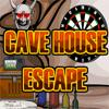 Cave House Escape EG
