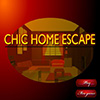 Chic Home Escape