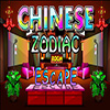Chinese Zodiac Room Escape