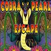 Cobra Pearl Escape