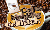 Image Coffee Mahjong Collision