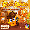 Cover Orange Wildwest