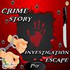 Crime Story Investigation Escape