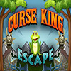 Curse King Escape