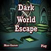Dark World Escape