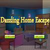 Dazzling Home Escape