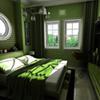 Dim Room Escape