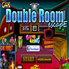 Double Room Escape