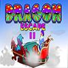 Dragon Escape 2