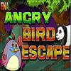 ENA Angry Bird Escape