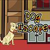 ENA Dog Escape