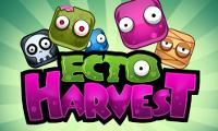 Image Ecto Harvest