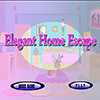 Elegant Home Escape