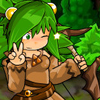 Image Epic Battle Fantasy 3