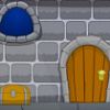 Escape Castle Greystone