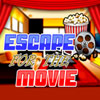 Escape For The Movie