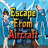 Escape From Aircraft
