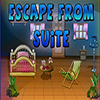 Escape From Suite
