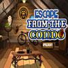 Escape From The Condo