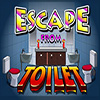 Escape From Toilet