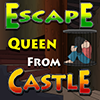 Escape Queen From Castle