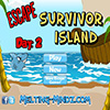 Escape Survivor Island Day 2