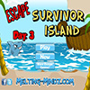 Escape Survivor Island Day 3