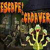 Escape The Cadaver