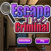 Escape The Criminal