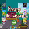 Escape The Kangaroo