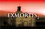 Exmortis2